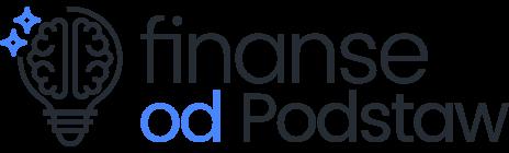 Finanse od Podstaw