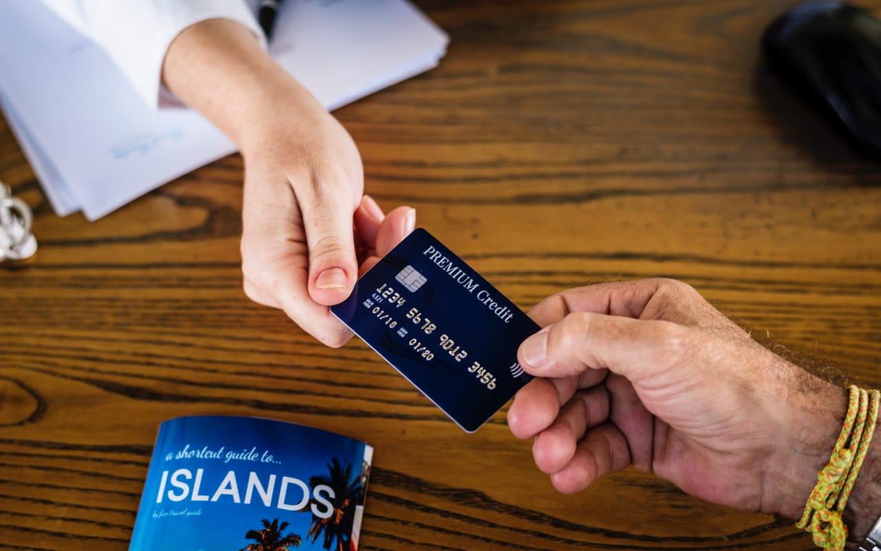 Jak działa karta kredytowa i dlaczego warto ją mieć? 5