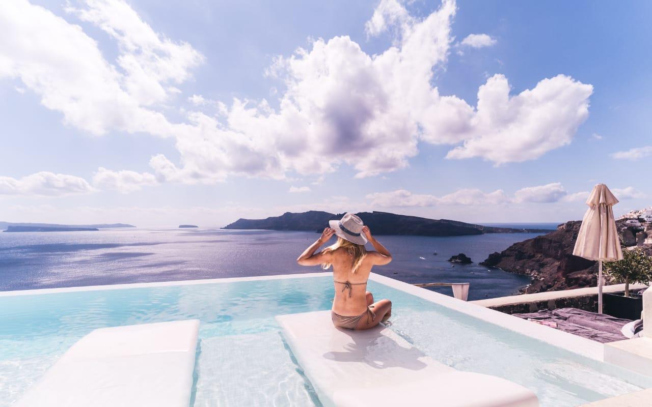 Jak rezerwować wakacje last minute i zaoszczędzić ponad 20%? 1
