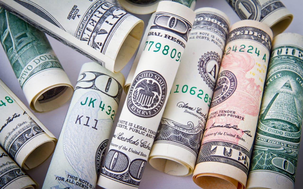 Jak Inwestować Pieniądze? 5 Żelaznych Zasad 1