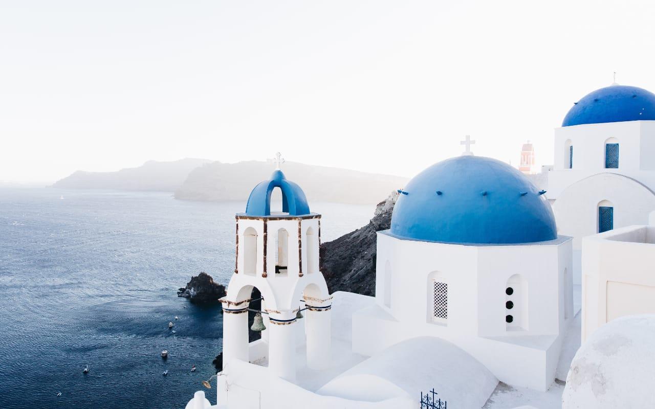 Jak zaoszczędzić na wakacjach? 29 rad na tanie i spokojne wakacje 1