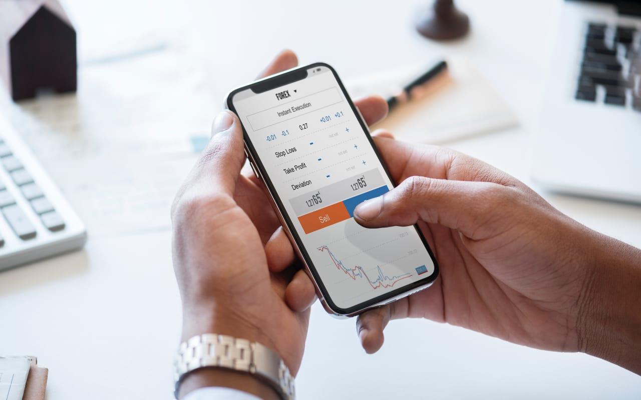 Czy warto korzystać z aplikacji do zarządzania czasem? Kilka porad dla początkujących 7